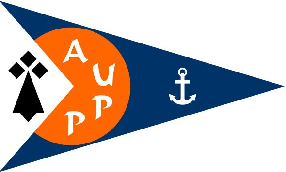 logo AUPP